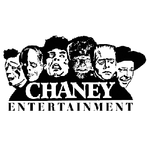 Chaney Entertainment