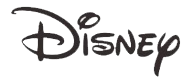 ABC Disney testimonial for Firely Brand Management