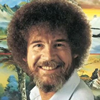 Firefly named Licensing Agent for Bob Ross.