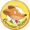Firefly appointed as North America Agent for 'Geronimo Stilton'