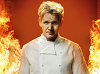 Hell's Kitchen licensing Program Launched