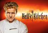 Hell's Kitchen Food Gifts