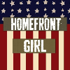 Firefly exclusive Licensing Agent for Homefront Girl