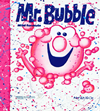 Firefly, Licensing Agreement Between Mr. Bubble and Drizzle Studios