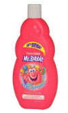 Firefly signs new licensees for Mr. Bubbles 55th anniversary