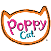 Firefly Helps Boost Presence for Poppy Cat Brand in the US