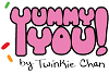 Yummy You partners with Bioworld