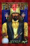 Firefly brokers deal between Zoltar & Pollard Bank.